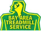Bay Area Treadmill Service